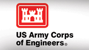 Partners-page-US-Army-Corps-of-Engineers-Logo.jpg