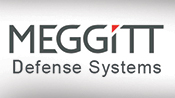 Partners-page-Meggitt-Defense-Systems-Logo.jpg