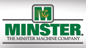 Partners-page-Minster-Logo.jpg