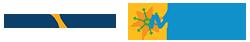 smd network logos