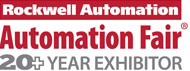 Automation-Fair-20+-exhibitor-for-website.jpg