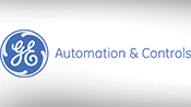 Partners-page-GE-Automation-&-Controls-Logo.jpg