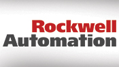 Partners-page-Rockwell-Automation-Logo.jpg
