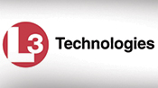 Partners-page-L3-Technologies-Logo.jpg