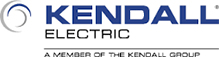 Kendall-Electric-Color-Logo.png