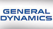 Partners-page-General-Dynamics-Logo.jpg