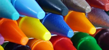 application-example-crayons.jpg