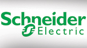 Partners-page-Schneider-Electric-Logo.jpg