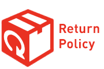 Image result for return policy icon picture