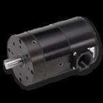 Product Alert Thumbnail: AMCI HT-400-X Brushless Multi-turn Geared Resolver Transducer