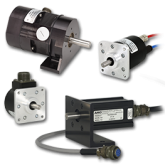 Resolver Transducers