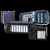 AMCI : Advanced Micro Controls Inc :: What is a PLC?