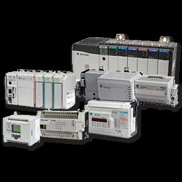 AMCI : Advanced Micro Controls Inc :: Allen-Bradley
