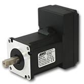Product Image SV160E2 Ethernet Integrated Servo