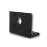 Product Alert Thumbnail: TMB-1 Mounting Bracket For Resolver Transducers