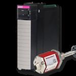 Product Alert Thumbnail: AMCI 7252 Linear Displacement Transducer (LDT) interface module for Allen-Bradley ControlLogix