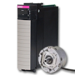 Product Alert Thumbnail: AMCI 7272 Heidenhain Endat interface module for Allen-Bradley ControlLogix
