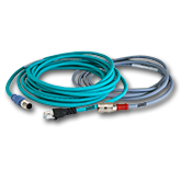 Product Image Cables
