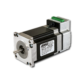 263x263px-SMD23-size-23-integrated-motor-drive.png