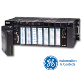 263px-GE-90-30-Rack-for-overall-category-navigation-page-updated.png