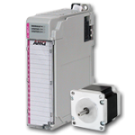 Product Alert Thumbnail: 2-Axis Motion Control Module for Allen-Bradley 1769 CompactLogix I/O