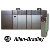 263px-wide-SLC-500-Rack-for-overall-category-navigation-page-updated.png