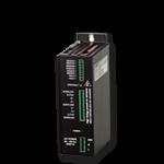 Product Alert Thumbnail: SD17060B 6.3 AMP Stepper Motor Drive