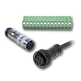Product Image Connectors