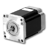 Product Image SM34 Series (Size 34) Stepper Motors