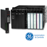 263px-GE-90-70-Rack-for-overall-category-navigation-page-updated.png