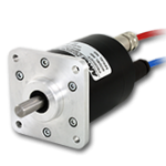 Product Alert Thumbnail: EtherNet/IP Absolute Multi-turn Encoder Installs Easy, Saves Time & Money