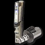 Product Alert Thumbnail: Pulse Width Modulation (PWM) Module for Allen-Bradley Point I/O