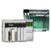 Schneider PLC Modules