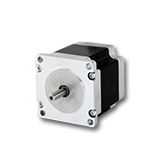 Product Image SM23 Series (Size 23) Stepper Motors