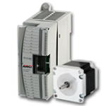 Product Alert Thumbnail: AMCI 3102 Servo/Stepper Motion Controller Module For Allen-Bradley 1762 MicroLogix I/O