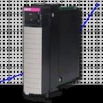 Product Alert Thumbnail: AMCI 5274 High Speed Analog Inpection module for Allen-Bradley ControlLogix