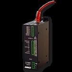 Product Alert Thumbnail: AMCI SD17060E Ethernet/IP Stepper Indexer/Driver