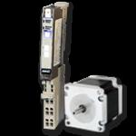 Product Alert Thumbnail: AMCI 3401 Stepper controller module for Allen-Bradley POINT I/O