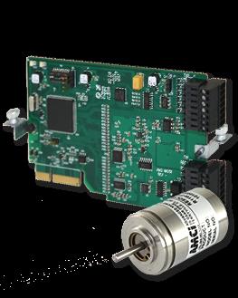 resolver interface module for allen bradley powerflex 750 amci rh amci com Allen Bradley PowerFlex 70 Faults Allen Bradley PowerFlex 700 Manual