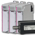 Product Alert Thumbnail: AMCI High-speed PLS Controller For CompactLogix or MicroLogix 1500