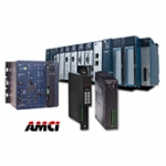 Product Alert Thumbnail: Specialty-I/O Modules for GE PACSystems RX3i & RX7i