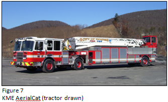 case-study-amity-figure-7-aerialcat-tractor-drawn.jpg