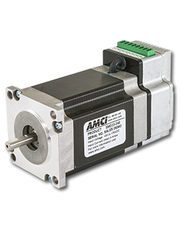 263px-wide-SMD23-size-23-integrated-motor-drive.png