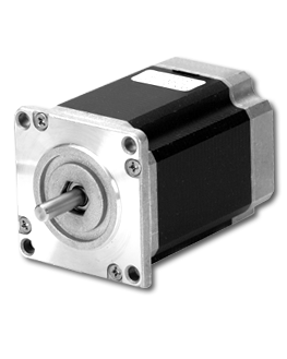 263px-wide-SM34-size-34-stepper-motor.png