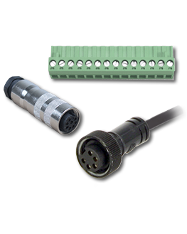 263px-wide-connectors-accessories.png
