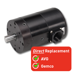 263x263-HT-400-X--multi-turn-resolver-transducers-direct-replacement.png