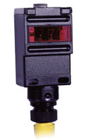 photo-electric-switch.jpg