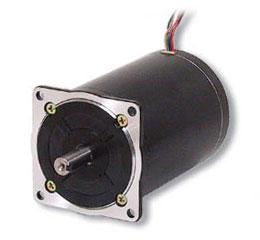 Amci advanced micro controls inc what is a stepper motor for Industrial servo motor tutorial
