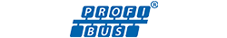 nr25-profibus-network-logo-for-drawings.png
