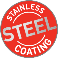 AMCI-Stainless-Steel-Coating-Logo-2.png